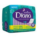 Absorvente-Diana-Active-Suave-Com-Abas-Lv32-Pg28---Diana-Active
