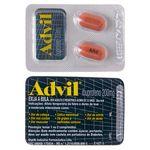 Advil-200mg-2-Comprimidos