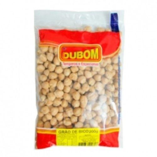 Biscoito Dubom Flocos 150G - Biscoito Dubom
