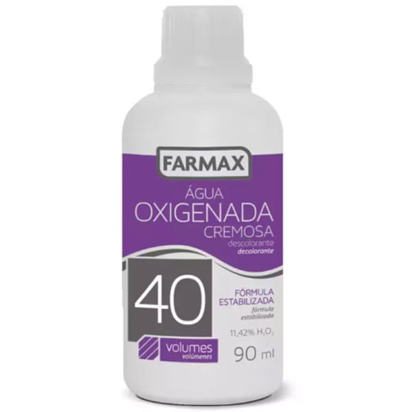 Agua-Oxigenada-Farmax-40-Volume-90Ml---Farmax