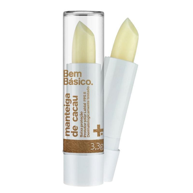 Manteiga-de-cacau-Bem-Basico-33-g