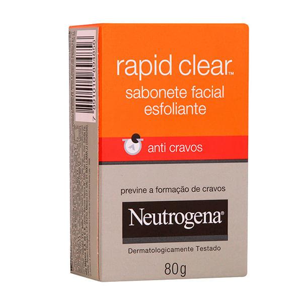 Sabonete-Facial-Neutrog-Rapid-Clear-Anticreme-80G---Neutrogena