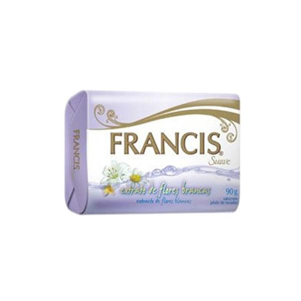 Sabonete-Francis-Suave-Fl-Branco-90G---Francis