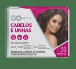 Polivitaminico-Cabelos-E-Unhas-Gonutri-c--30-Capsulas