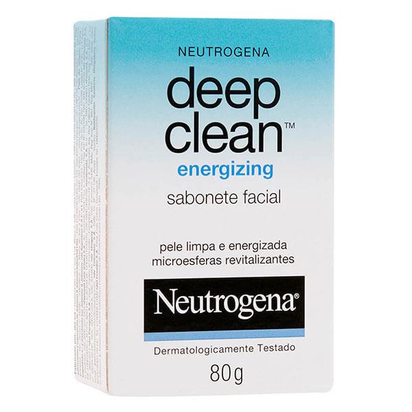 Sabonete-Neutrogena-Deep-Clean-Energizing-80g