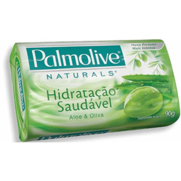 Sabonete-Palmo-Suave-Oleo-Oliva-90G---Palmolive