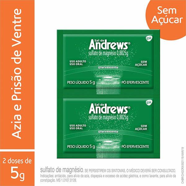 Sal-Andrews-Original-2-Env