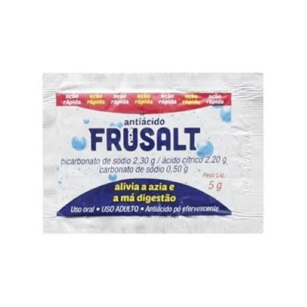Sal-de-Frutas-Po-Frusalt-5g