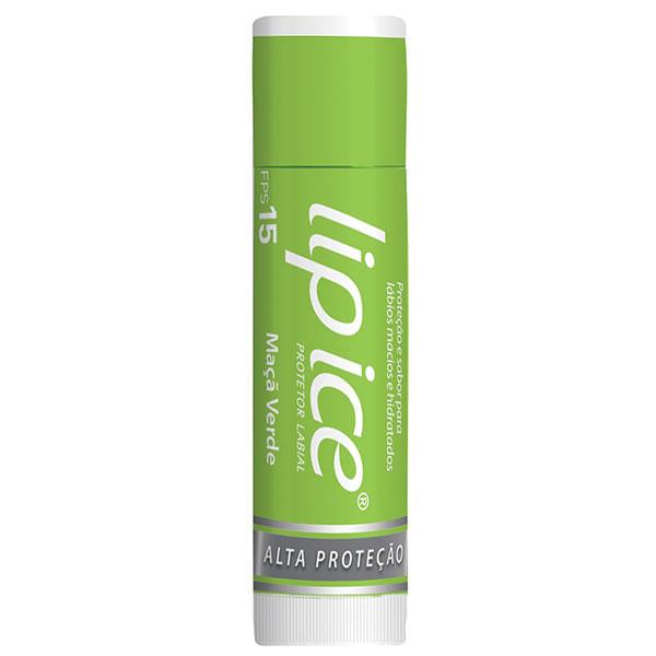 Protetor-Labial-Lip-Ice-Maca-Verde-Fps15-35G---Lip-Ice
