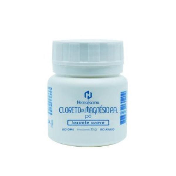 Clo-Magnesio-Hemafarma-33G---Hemafarma