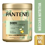 CR-TRAT-PANTENE-BAMBU-600ML