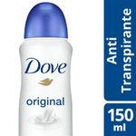 Desodorante-Antitranspirante-Aerossol-Dove-Original-150ml