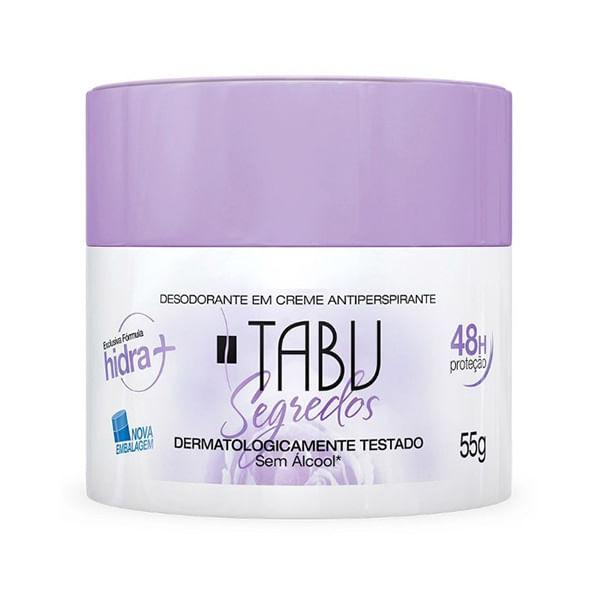Desodorante-Tabu-Creme-Segredos-55G---Tabu