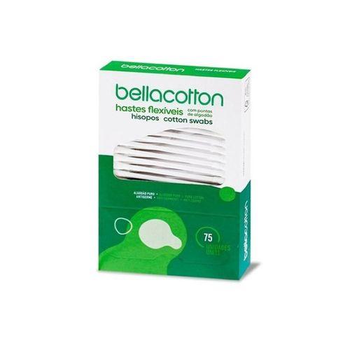 Has/Flex Bella Cotton Penelope Com 75Un - Flexicotton