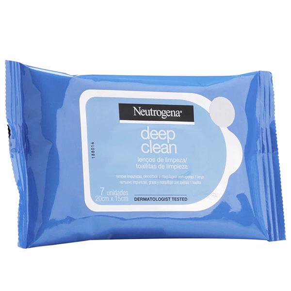 Lenco-Demaquilante-Neutrogena-Deep-Clean-7-unidades