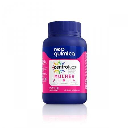 centrotabs-mulher-com-60-comprimidos